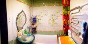 1 250 000 Руб., Продается 1 комнатная квартира, Продажа квартир в Кимрах, ID объекта - 332245025 - Фото 2