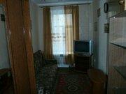 Аренда комнаты, м. Чкаловская, Чкаловский пр. 14