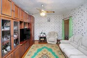 1 900 000 Руб., Квартира на лесозаводе 52 кв.м., Купить квартиру в Ялуторовске по недорогой цене, ID объекта - 322980628 - Фото 3