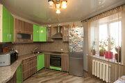 Продажа квартиры, Липецк, Белянского