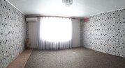 Продам квартиру улучшенной планировки с шикарным видом на море - Фото 2