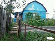 Дача в Соколовке - Фото 2