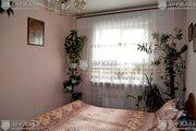 Продажа квартиры, Кемерово, Ул. Авроры - Фото 2