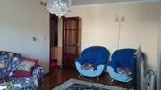 3-комнатная квартира на берегу Чёрного моря, в Шепси - Фото 2