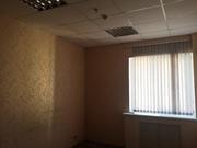 Офис в гор. Уфа
