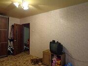 1 390 000 Руб., Продажа 2-х комнатной квартиры, Купить квартиру в Рязани по недорогой цене, ID объекта - 321167439 - Фото 13
