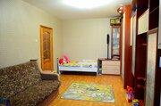 Продается 1-к квартира, г.Одинцово, ул.Можайское шоссе 34 - Фото 4