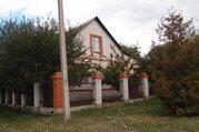 Жилой дом 90 м2 с множеством хоз. построек в мкр. Таврово-2 - Фото 3