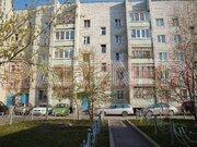 Продажа квартиры, Тюмень, Ул. Полевая - Фото 5