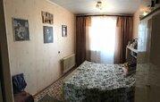 3-к квартира на Максимова 3 за 1.7 млн руб - Фото 3