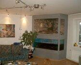Продажа квартиры, Купить квартиру Рига, Латвия по недорогой цене, ID объекта - 313154936 - Фото 3
