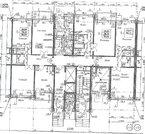 Продаются квартиры в г.Фрязино, кв-Л 7, корп. 5-1 - Фото 2
