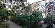 Продажа квартир ул. Маршала Жукова, д.171