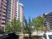 2 450 000 Руб., Трёхкомнатная квартира 80 кв.м. пр.Кулакова, Продажа квартир в Ставрополе, ID объекта - 330010634 - Фото 8