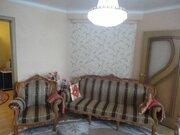 Купить уютный жилой дом по адресу г.Курск, 2-й Даньшинский пер,4., Продажа домов и коттеджей в Курске, ID объекта - 502356847 - Фото 19