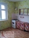 Квартира, ул. Раздольная, д.90