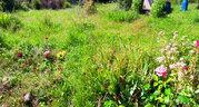 Дача на участке 22,8 сот. в садовом товариществе Волоколамского района, Продажа домов и коттеджей Лелявино, Волоколамский район, ID объекта - 502829131 - Фото 15
