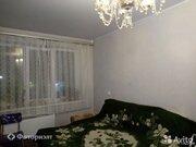 Квартира 1-комнатная Саратов, Цветочный, проезд Скоморохова 1-й