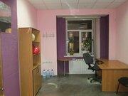 Офис с мебелью в Центре возле театра Волкова - Фото 4
