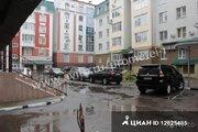Продаю3комнатнуюквартиру, Рязань, улица Урицкого, 60