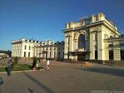 Готовый бизнес в Ярославской области