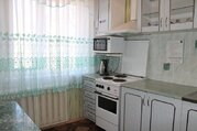 Посуточно 1-комн. квартира по ул.Менделеева, д.16а, Квартиры посуточно в Нижневартовске, ID объекта - 301633871 - Фото 5