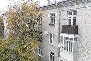 Продажа квартир ул. Черняховского, д.13