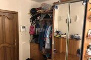 Продажа квартиры, Бердск, Ул. Красный Сокол - Фото 1