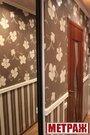 Продается 2-комнатная квартира в Балабаново, Купить квартиру в Балабаново по недорогой цене, ID объекта - 318015942 - Фото 3