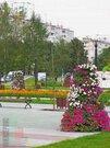 Квартира у парка 70-летия Победы в Черемушках, Купить квартиру в Москве по недорогой цене, ID объекта - 319783655 - Фото 14