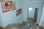 1 370 000 Руб., Студия, Квартал 2008, Взлётная, Купить квартиру в Барнауле по недорогой цене, ID объекта - 315171277 - Фото 8
