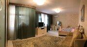 Продажа 2-комнатной 109 кв.м. ул. Н.Назарбаева - Фото 3