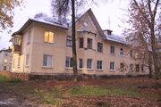 Продажа комнаты на Лермонтова 44, Купить комнату в квартире Владимира недорого, ID объекта - 700971735 - Фото 4