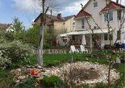 Продажа дома, Юрлово, Солнечногорский район, Ул. Сельская - Фото 1