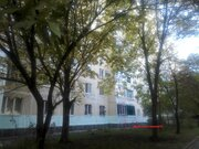 """Двушка 56 кв.м. на """"Красной линии"""""""