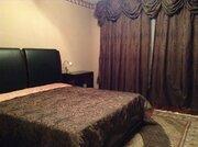 Квартира в элитном ЖК в центре Москвы, Купить квартиру в Москве, ID объекта - 301376863 - Фото 12