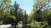 12 соток, красивый вид, 150м от моря, в живописном посёлке Симеиз - Фото 4