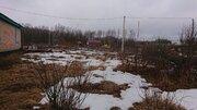 Продается дом в Калужской области Мосальский район деревня Алферьево - Фото 5