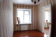 2-комнатная квартира в Александрове, р-н Искож