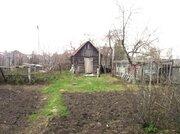 Продаю дом в Заборье, Рязанский район - Фото 3