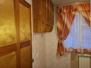 1-к квартира ул. Северо-Западная, 161, Купить квартиру в Барнауле по недорогой цене, ID объекта - 322311300 - Фото 7