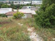 Продам участок в Инкермане под строительство дома - Фото 5