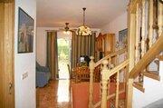 Продажа дома, Валенсия, Валенсия, Продажа домов и коттеджей Валенсия, Испания, ID объекта - 501713385 - Фото 4