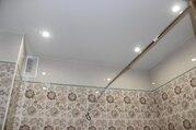 Октябрьский пр-т 212 (1-к), Купить квартиру в Сыктывкаре по недорогой цене, ID объекта - 315577769 - Фото 12