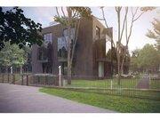 Продажа квартиры, Купить квартиру Юрмала, Латвия по недорогой цене, ID объекта - 313154246 - Фото 3