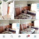 Сдам комнаты в гостевом доме в Абхазии, Комнаты посуточно Цандрипш, Абхазия, ID объекта - 701026385 - Фото 7