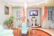 Владимир, Безыменского ул, д.26а, 2-комнатная квартира на продажу - Фото 1