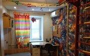2-х комнатная квартира ул.Карла Маркса, д.2 - Фото 3