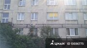 Продажа квартир ул. Молодежная, д.8