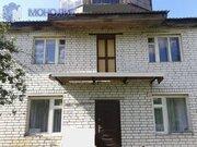 Продажа дома, Нижний Новгород, Улица Кузнечиха
